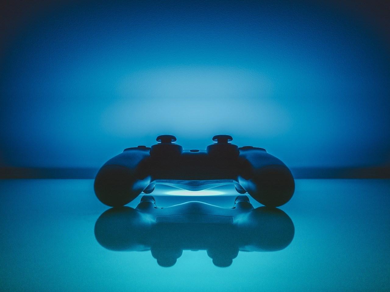matériel gaming choisir