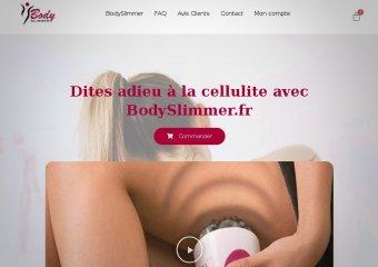 BodySlimmer - Avis